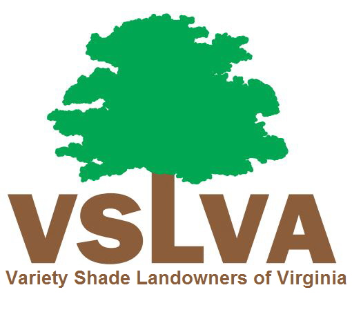 Variety Shade Landowners of Virginia